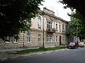 36 Nezalezhnosti Street, Stryi (01).jpg