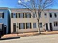 36th Street NW, Georgetown, Washington, DC (45693204325).jpg