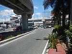 3720NAIA Expressway NAIA Road, Pasay Parañaque City 01.jpg