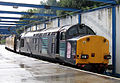 37608 at Gourock.jpg