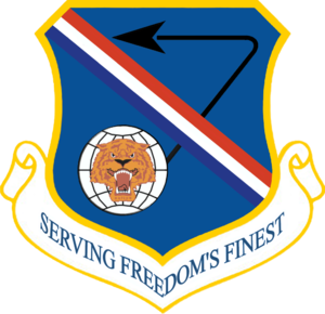 377th Air Base Wing - Image: 377th Air Base Wing