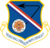 377th Air Base Wing.png
