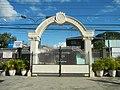 3799COVID pandemic in Baliuag, Bulacan 40.jpg