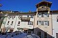 38064 Folgaria TN, Italy - panoramio (32).jpg