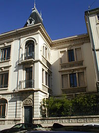 38544 Villa VAGANAY 2.jpg