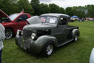 File:39 Dodge Pick-Up (8938272416) jpg - Wikimedia Commons