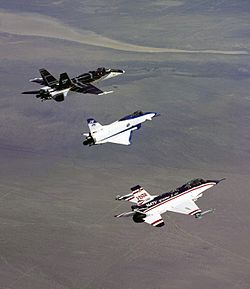3 three thrust-vectoring aircraft.jpg