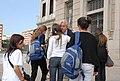 3er Seminario Jóvenes Corresponsales (6478079361).jpg