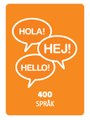 400 språk.pdf