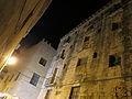 401 Antiga Casa de la Generalitat, façana c Jaume Ferran (Tortosa).JPG