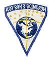 403dbombsquadron.jpg