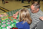 403rd Wing children's holiday party 161202-F-WF462-021.jpg