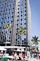 407 Lincoln Road (Miami Beach) 02.jpg