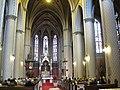 40 Església de Santa Ludmila, nau central.jpg