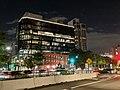 40 Tenth Avenue at Night (50270361893).jpg