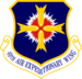 40th Air Expeditionary Wing.PNG