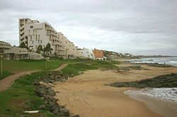 Beachfront Hotels South Padre Island Tx