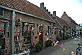 4116 Buren, Netherlands - panoramio (19).jpg