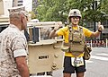 41st Annual Marine Corps Marathon 2016 161030-M-QJ238-197.jpg