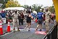 41st Marine Corps Marathon 161030-M-QS647-398.jpg
