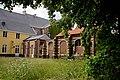 42590-Abdij van Vlierbeek pandgang.jpg