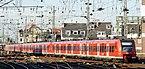 425 105-4 Köln Hauptbahnhof 2015-12-03.JPG