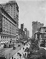42nd Street, view east from 6th Avenue, Manhattan.jpg