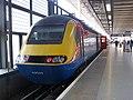 43045 St Pancras platform 1 (13143400563).jpg