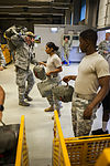 435th CRG's International Jump Week 150708-A-PP104-008.jpg