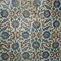 4388 Istanbul - Topkapi - Harem - Cortile delle favorite - Foto G. Dall'Orto 27-5-2006 (cropped).jpg
