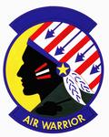 4443 Tactical Training Sq emblem.png