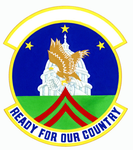 459 Consolidated Aircraft Maintenance Sq emblem.png