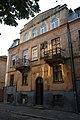 46-101-0568 Lviv SAM 0879.jpg