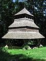 46-101-2065 Дзвіниця з-під Монастириськи.jpg