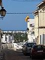 46780 Oliva, Valencia, Spain - panoramio - wetcrow.jpg