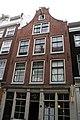 4738 Amsterdam, Prinsenstraat 20.JPG