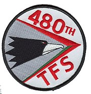 480tfs