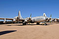 49-0372 Boeing KB-50J Superfortress (11001805444).jpg