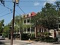 496 Charleston, South Carolina.jpg