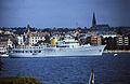 49 Oslo 1984 (16855154278).jpg