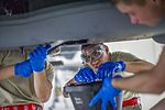 49th AMXS keeps the future of the Air Force in the skies 140813-F-IW299-834.jpg