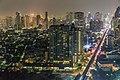 4Y1A0046 Bangkok (32818284245).jpg