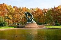 4 Warszawa-Lazienki Krolewskie 107.jpg