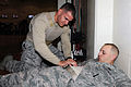 4th FW conducts active shooter exercise 130204-F-YG094-010.jpg