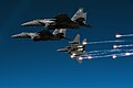 4th Operations Group - F-15Es - 2010.jpg