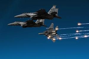 4-a Operaciogrupo - F-15Es - 2010.jpg