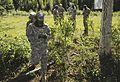4th Quartermaster Detachment (Airborne) Land Navigation Training 120726-F-QT695-043.jpg