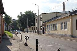 Медицинское заключение о состоянии здоровья Пятницкое шоссе