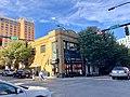 4th Street, Winston-Salem, NC (49031010816).jpg