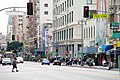 4th Street and Broadway, Downtown LA USA - panoramio.jpg